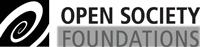 OSF_logo_200