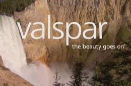 Animal Planet / Valspar