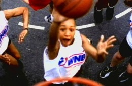 WNBA / Champion