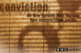BBC America / Conviction