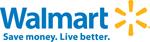 walmart_logo_tag_Blue
