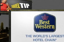Nat Geo Channel / Best Western (Junior)