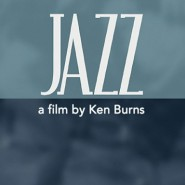 PBS / Ken Burns Jazz