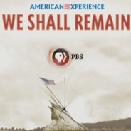 PBS / We Shall Remain