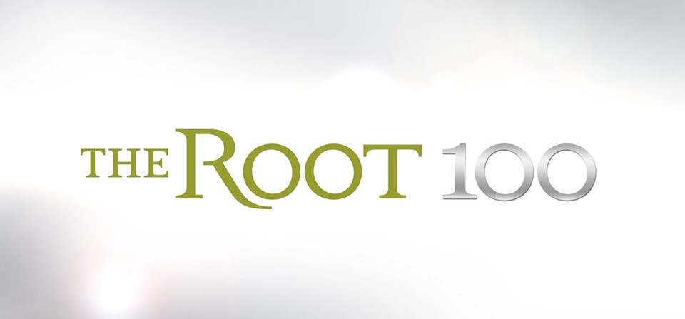 Aspire / The Root 100